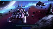 "Sid Meier's Starships ""��������"""