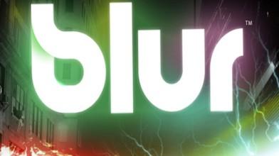 Оценки Blur