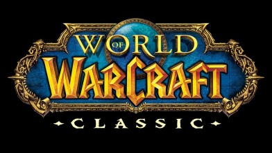 В World of Warcraft Classic будет использоваться старая графика