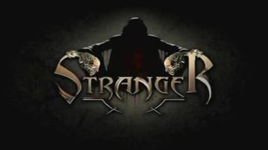 """Stranger """"Мультиплеерный геймплей"""""""