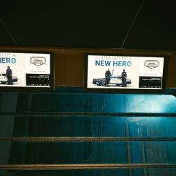 Секретные изменения с патчем 1.3 - новые интересные находки пользователя в Cyberpunk 2077 (часть 2)