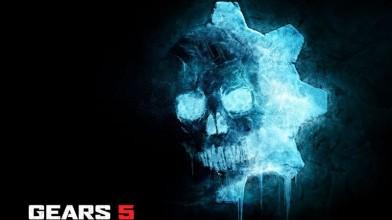 """Немного свежих деталей режима """"Побег"""" в Gears 5"""