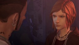 Life is Strange: Before the Storm вышла на iOS