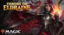 "Magic: The Gathering Arena - Сет карт ""Трон Элдрейна"" и новый формат"