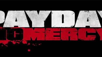 Трейлер Payday: The Heist – No Mercy