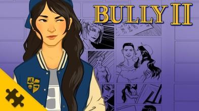 Bully 2 в разработке?