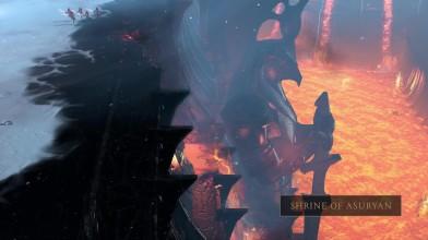 Dawn of War III - Endless War: Детали обновления