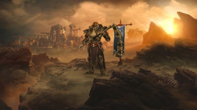 Diablo III: список изменений обновления 2.6.5
