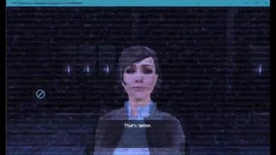 Dead Space Extraction - пример эмуляции PS3 версии.