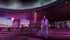 Rockstar анонсировали GTA VC для Android и IOS.