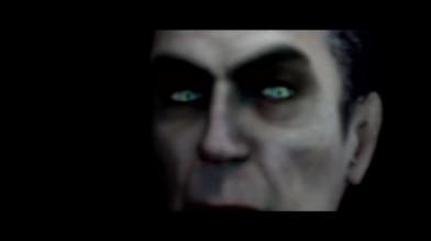 Hunt Down The Freeman - Официальный Трейлер