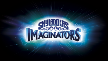 Skylanders Imaginators выйдет на Nintendo Switch