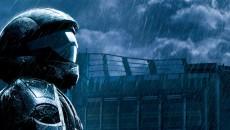 Внимание!Решается судьба локализации цикла книг Halo!
