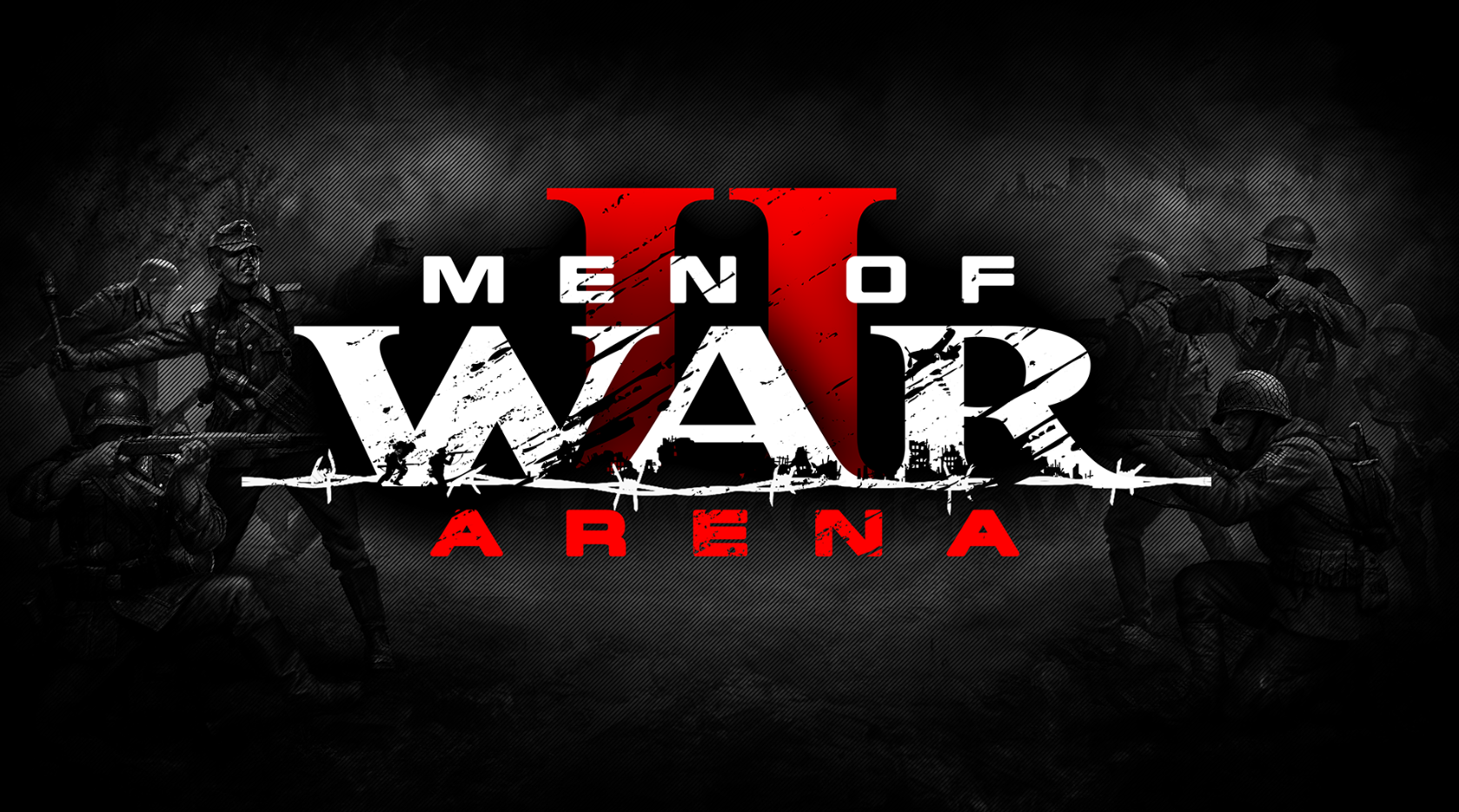 Men of War 2: Arena вышла в стадию ОБТ