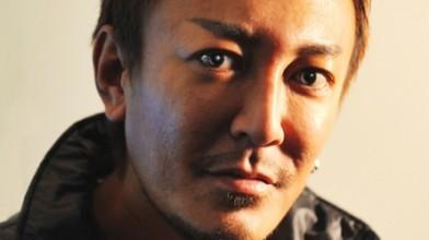 Создатель Yakuza о консолях и системах управления