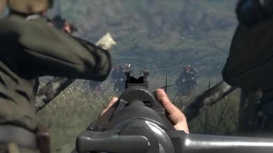 Verdun - Релизный трейлер I PS4