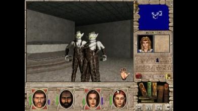 """Обзор игры: Might & Magic VII: """"For Blood & Honor"""" (Меч и Магия VII """"Сила и честь"""")"""