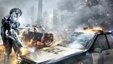 Хидео Кодзима посетил Platinum Games: Намек на Metal Gear Rising 2?