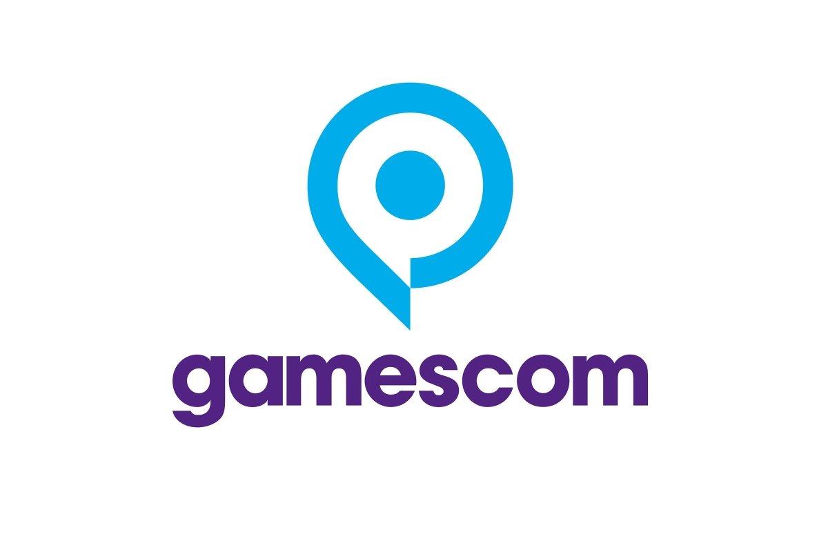 Gamescom 2021 станет гибридным (физическим и цифровым) событием