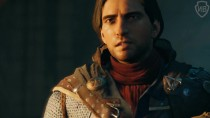 "Assassin's Creed: Unity ""����������� - ������ [����� / ��������] (����� 66)"""