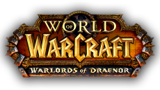 Самое время начать играть в World of Warcraft