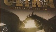 Legendary Edition