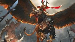Total War: Warhammer 2 - Анонсирован патч и герой для Империи