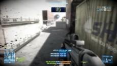 "Battlefield 3 ""TopFun #1 - Веселые моменты"""