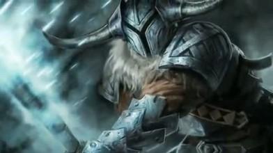 "Guardians of Middle-Earth ""Battle Profile - Nori & Wulfrun"""