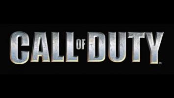 Call of Duty отправят в будущее