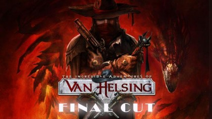 Свежий трейлер The Incredible Adventures of Van Helsing: Final Cut
