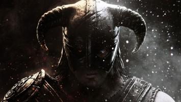 В Steam до конца недели открылся бесплатный доступ к The Elder Scrolls V: Skyrim
