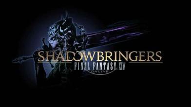 Потрясающая история и превосходный саундтрек - Final Fantasy XIV: Shadowbringers получает очень высокие оценки