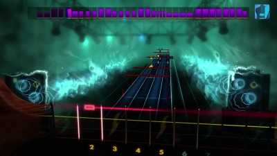 "Rocksmith 2014 Edition ""DLC - Rage Against The Machine"""