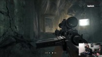 "Wolfenstein: The Old Blood ""�������� �� PS4"""