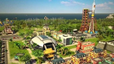 Полное издание Tropico 5 Complete Collection выйдет Xbox One ещё до конца месяца