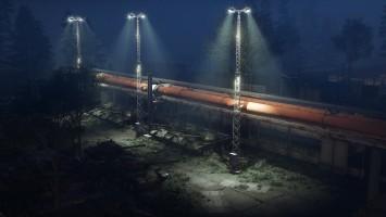 Обновление Battlefield 4 CTE от 13 апреля