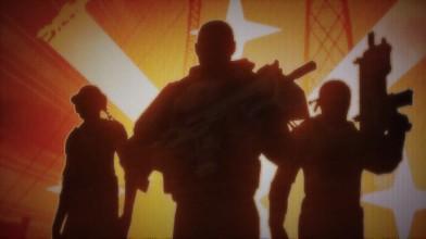 Авторы Long War не будут адаптировать модификацию под XCOM 2: War of the Chosen