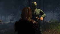 Friday the 13th: The Game - Ultimate Collector's Slasher Edition