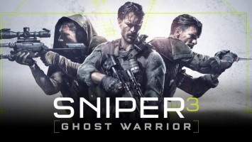Продажи Sniper: Ghost Warrior 3 превысили миллион копий