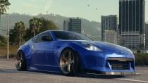 4К-скриншоты Need for Speed: Heat
