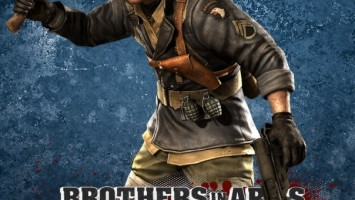 Brothers in Arms: Furious 4 не отменяли