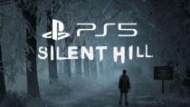 Слух: Silent Hill должен быть представлен во время мероприятия Sony на этой неделе; RE8 ожидается где-то в этом месяце