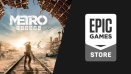 Epic Games: РС-версия Metro Exodus продаётся в два с половиной раза лучше, чем Metro Last Light