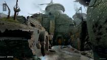 Мнение о SW: Jedi Fallen Order