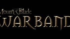 "Mount & Blade: Warband ""Siege Warfare Walkthrough"""