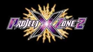 Project X Zone 2 будет включать персонажей из Fire Emblem, Xenosaga и Xenoblade