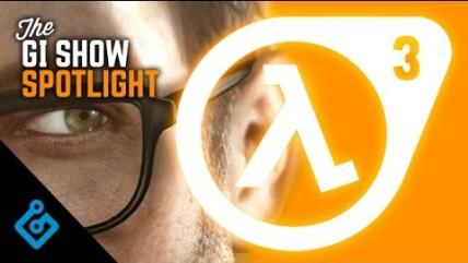 У Half-Life 0 было много прототипов (среди них стратегия и интерактивный фильм)