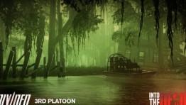 Into the Dead 2 получит дополнение про войну во Вьетнаме