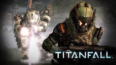 Количество уникальных игроков в Titanfall достигло 11 миллионов